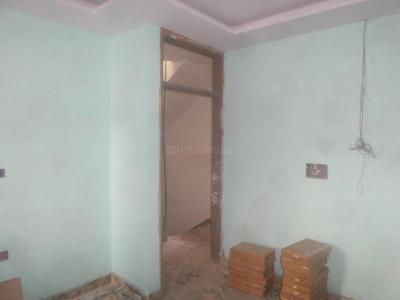 Gallery Cover Image of 900 Sq.ft 3 BHK Apartment for rent in Mahavir Enclave for 14000
