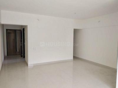 Gallery Cover Image of 1105 Sq.ft 3 BHK Apartment for rent in Kandivali East for 35000