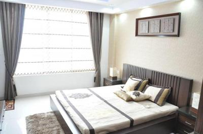 Gallery Cover Image of 1800 Sq.ft 3 BHK Apartment for buy in Royale Estate Royale Estate Affordable Housiing, Preet Colony for 6100000