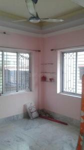 Gallery Cover Image of 900 Sq.ft 2 BHK Independent Floor for buy in Bramhapur for 3100000