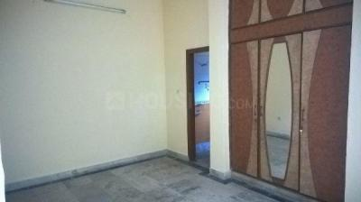 Gallery Cover Image of 1350 Sq.ft 2 BHK Apartment for buy in Manglam Apartment - 1, Abhay Khand for 5800000