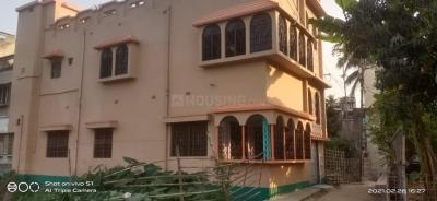 Gallery Cover Image of 1500 Sq.ft 5 BHK Independent House for buy in Krishnanagar for 4000000