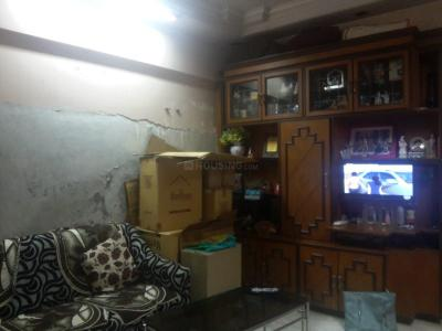 Gallery Cover Image of 550 Sq.ft 1 BHK Apartment for rent in Dadar West for 25000