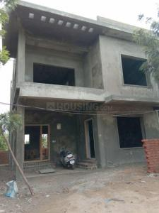 Gallery Cover Image of 2100 Sq.ft 3 BHK Villa for buy in Kapra for 10300000