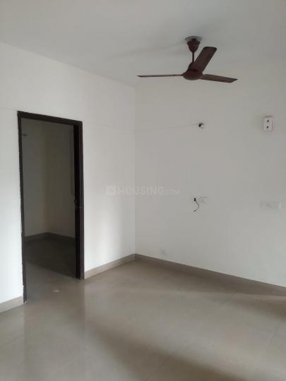 Bedroom Image of 1105 Sq.ft 2 BHK Apartment for rent in Sethi Max Royal, Sector 76 for 18000