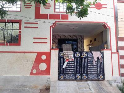 Gallery Cover Image of 1080 Sq.ft 2 BHK Independent House for buy in Bandlaguda Jagir for 7500000