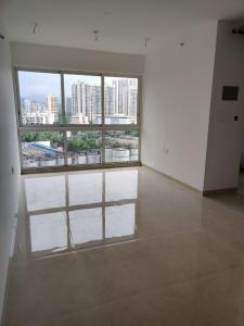 Gallery Cover Image of 850 Sq.ft 2 BHK Apartment for rent in Runwal Forests, Kanjurmarg West for 33000