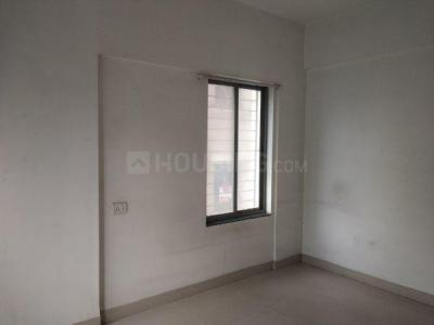 Gallery Cover Image of 310 Sq.ft 1 RK Apartment for rent in Vadgaon Budruk for 5000