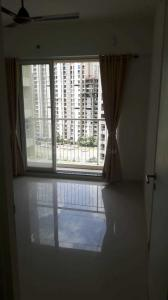 Gallery Cover Image of 1600 Sq.ft 3 BHK Independent Floor for rent in Thane West for 35000