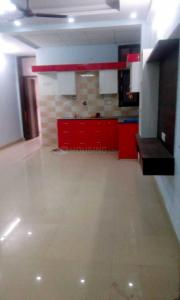 Gallery Cover Image of 550 Sq.ft 1 BHK Independent Floor for buy in Vasundhara for 2230000