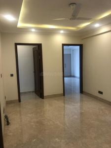 Gallery Cover Image of 2250 Sq.ft 3 BHK Independent Floor for buy in Greater Kailash for 36500000