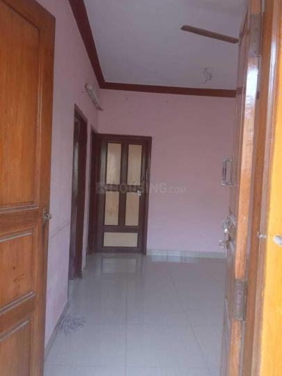 Main Entrance Image of 850 Sq.ft 2 BHK Independent House for rent in Perungalathur for 10000