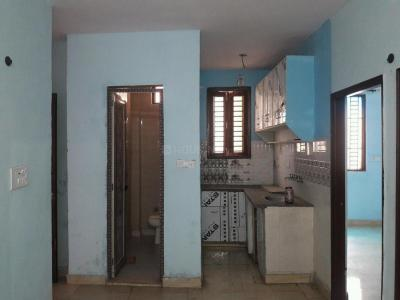 Gallery Cover Image of 550 Sq.ft 2 BHK Apartment for rent in Tilak Nagar for 12000