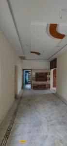 Gallery Cover Image of 1683 Sq.ft 3 BHK Independent House for buy in Boduppal for 16000000