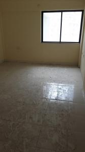 Gallery Cover Image of 1650 Sq.ft 3 BHK Apartment for rent in Kharadi for 29000