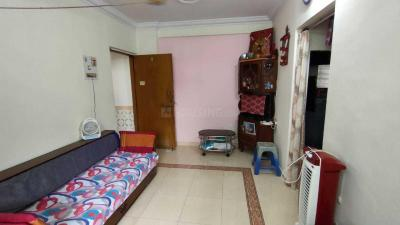 Gallery Cover Image of 370 Sq.ft 1 RK Apartment for buy in Royal Silent Park, Vasai West for 2200000