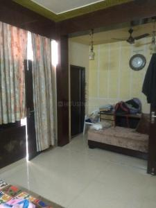 Gallery Cover Image of 2700 Sq.ft 4 BHK Independent House for buy in Sector 49 for 6695000