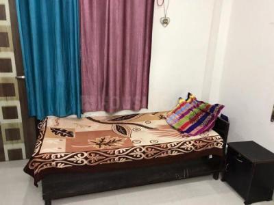 Bedroom Image of PG 5788185 Vasundhara in Vasundhara