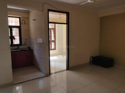 Gallery Cover Image of 680 Sq.ft 2 BHK Apartment for buy in Sector 3A for 3200000