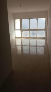 Gallery Cover Image of 1250 Sq.ft 2 BHK Apartment for rent in Goregaon East for 40000