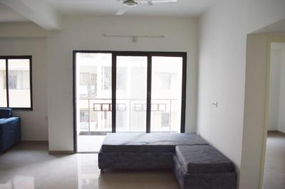 Gallery Cover Image of 1351 Sq.ft 2 BHK Independent Floor for buy in Bopal for 5400000