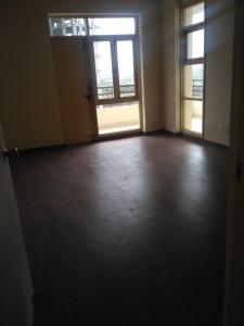 Gallery Cover Image of 1242 Sq.ft 2 BHK Apartment for rent in Sector 78 for 7000