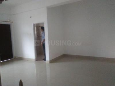 Gallery Cover Image of 510 Sq.ft 2 BHK Apartment for buy in Beltola for 2100000