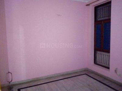 Gallery Cover Image of 300 Sq.ft 1 RK Independent House for rent in Preet Vihar for 6000