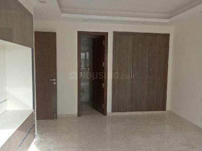 Gallery Cover Image of 1250 Sq.ft 2 BHK Independent House for buy in Gomti Nagar for 10000000