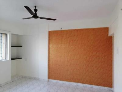Gallery Cover Image of 650 Sq.ft 1 BHK Apartment for buy in Vintage Apartment, Pimple Nilakh for 4100000
