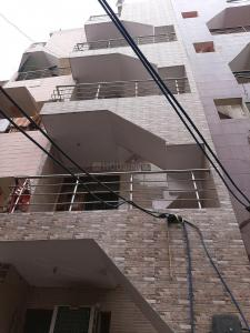 Gallery Cover Image of 300 Sq.ft 4 RK Independent House for buy in Sector 3 Rohini for 7000000