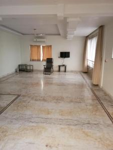 Gallery Cover Image of 1650 Sq.ft 3 BHK Villa for rent in Vedic Sanjeeva Tower, New Town for 50000