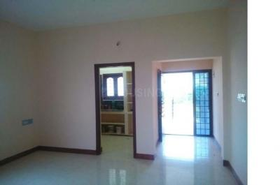 Gallery Cover Image of 1071 Sq.ft 3 BHK Apartment for buy in Nanmangalam for 5140800