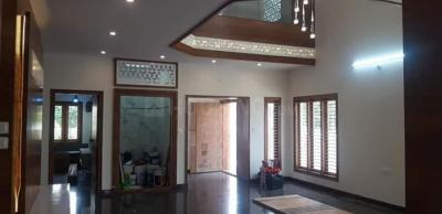 Gallery Cover Image of 40000 Sq.ft 3 BHK Independent House for buy in Bogadi for 25000000