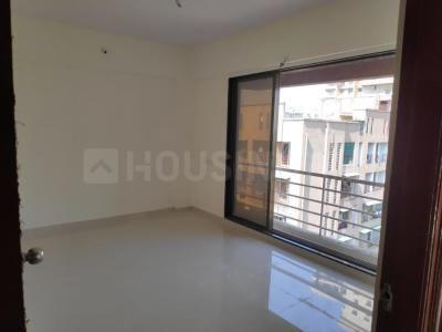 Gallery Cover Image of 629 Sq.ft 1 BHK Apartment for buy in Kharghar for 5500000