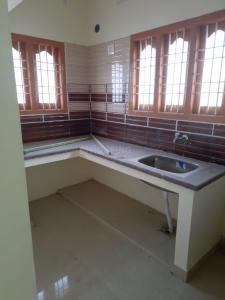 Gallery Cover Image of 530 Sq.ft 1 BHK Apartment for buy in Keelakattalai for 2900000