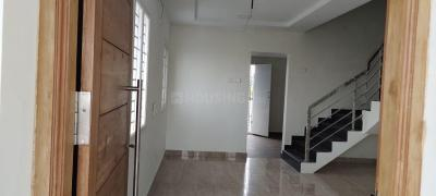 Gallery Cover Image of 1000 Sq.ft 2 BHK Villa for buy in Perungalathur for 5499998