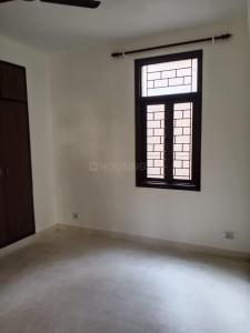 Gallery Cover Image of 1600 Sq.ft 3 BHK Apartment for rent in The New Priyadarshani Appartment, Sector 5 Dwarka for 22000