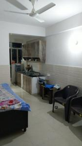 Gallery Cover Image of 578 Sq.ft 1 BHK Apartment for buy in Corona Optus, Sector 37C for 1200000