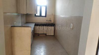 Gallery Cover Image of 2100 Sq.ft 3 BHK Independent Floor for buy in Sector 43 for 4800000