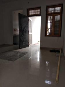 Gallery Cover Image of 702 Sq.ft 1 BHK Independent Floor for buy in Jankipuram Extension for 2500000