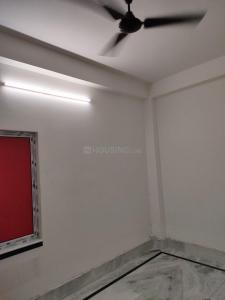 Gallery Cover Image of 350 Sq.ft 1 BHK Independent House for rent in Rajarhat for 5500