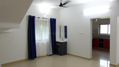 Gallery Cover Image of 1550 Sq.ft 3 BHK Independent House for buy in Kodunthirapully for 5219000