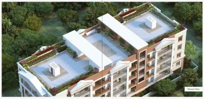 Gallery Cover Image of 974 Sq.ft 2 BHK Apartment for buy in Danapur for 7400000