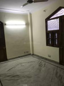 Gallery Cover Image of 1250 Sq.ft 3 BHK Independent Floor for rent in Sant Nagar for 24000