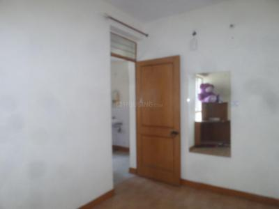 Gallery Cover Image of 450 Sq.ft 1 BHK Apartment for rent in Sector 11 Dwarka for 12000