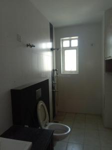 Gallery Cover Image of 1140 Sq.ft 2 BHK Apartment for rent in Jadavpur for 30000