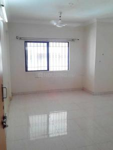 Gallery Cover Image of 5500 Sq.ft 1 BHK Apartment for rent in New Sangvi for 12500