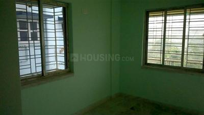 Gallery Cover Image of 1800 Sq.ft 4 BHK Apartment for rent in Belghoria for 25000