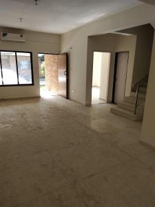 Gallery Cover Image of 1973 Sq.ft 4 BHK Apartment for rent in Boisar for 25000